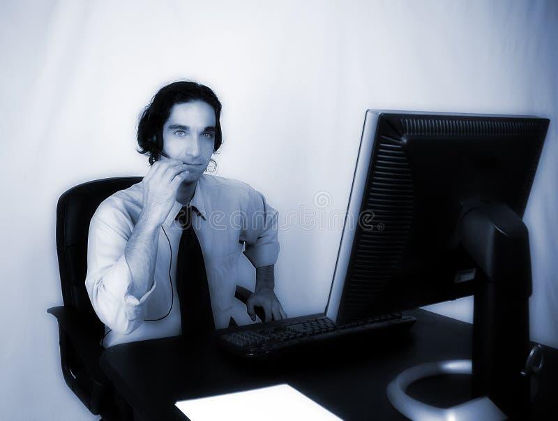 Download 2 Przestrzeń Przedsiębiorstw Obraz Stock - Obraz złożonej z officemates, papiery: 39711