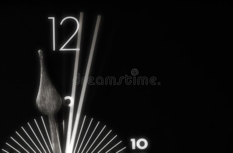 2 segundos imágenes de archivo libres de regalías