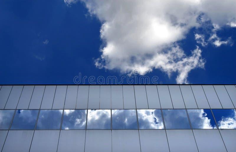 2 target648_1_ korporacyjny zdjęcia stock