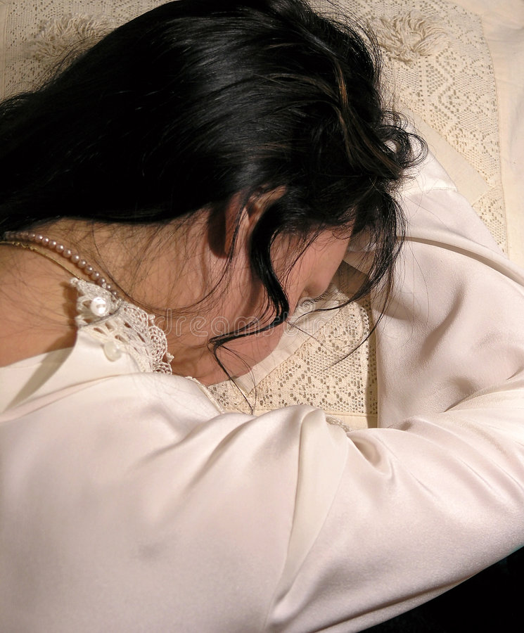 Download 2 wiktoriańskie dramatów zdjęcie stock. Obraz złożonej z perły - 34008