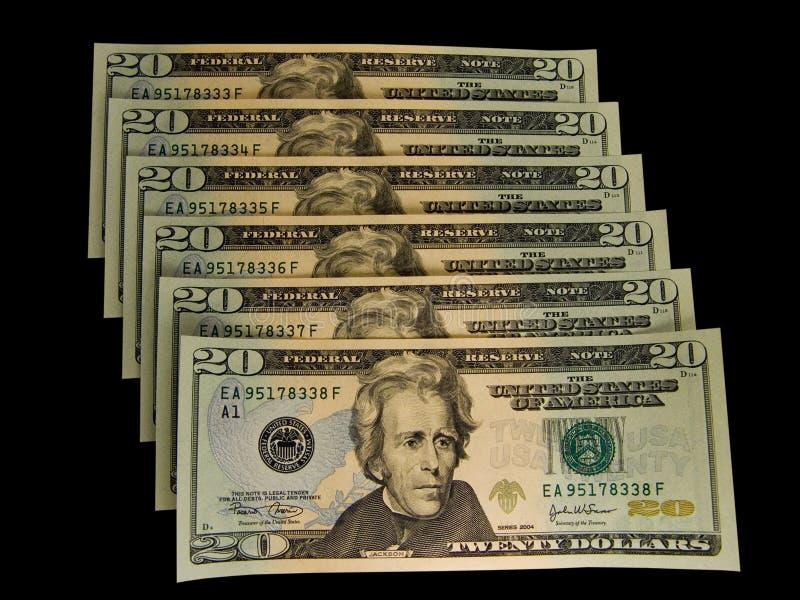 Download 20票据美元我们 库存照片. 图片 包括有 费用, 经济, 下来, 预算值, 付款, 货币, 投资, 资金 - 3661512