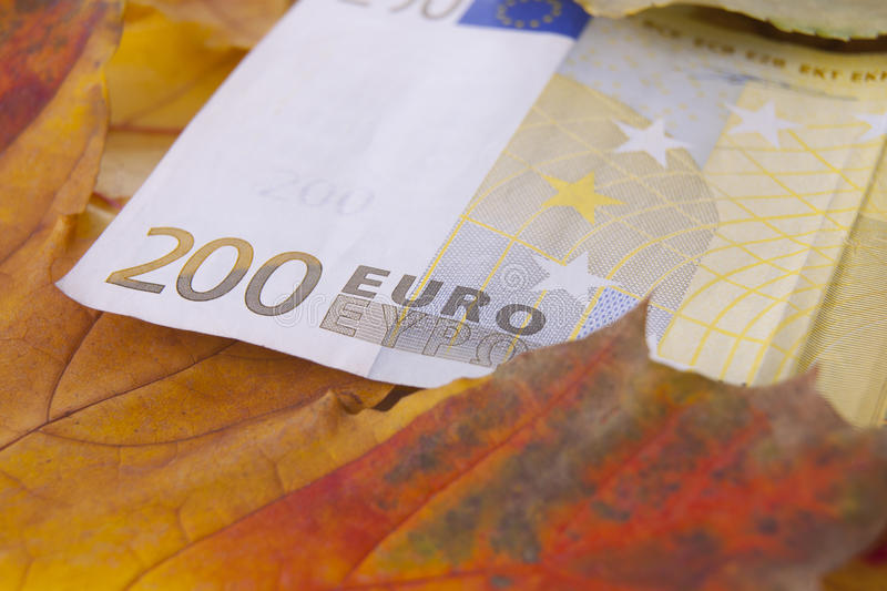 Download 200 euros stock photo. Image of space, euros, banking - 28033574