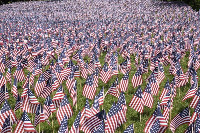 Download 20000 flags stock image. Image of american, objects, boston - 26126357