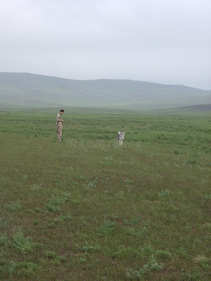 2003_07_19-002 ich gehendes Wajkar lizenzfreie stockfotos