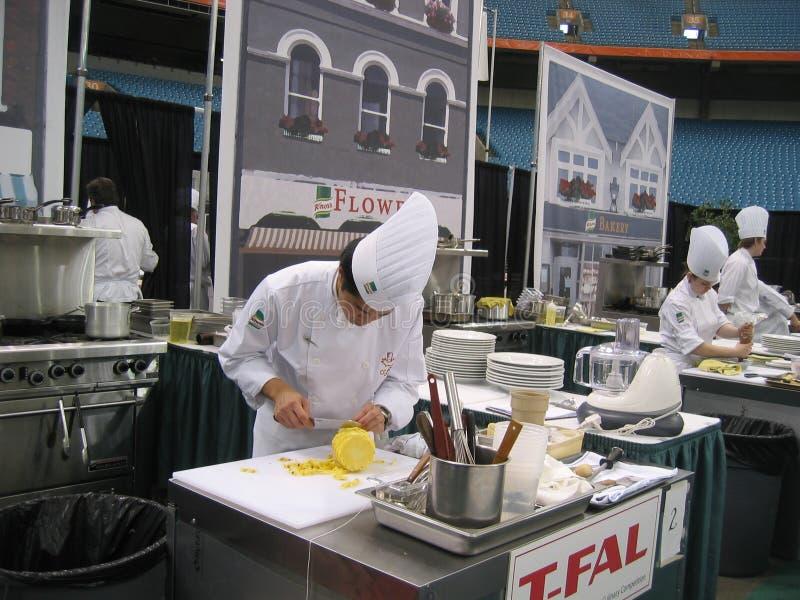 Φάτε! Βανκούβερ 2005 - Fri22Apr2005 - 39 στοκ φωτογραφίες με δικαίωμα ελεύθερης χρήσης