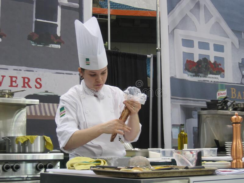 Φάτε! Βανκούβερ 2005 - Fri22Apr2005 - 43 στοκ εικόνες