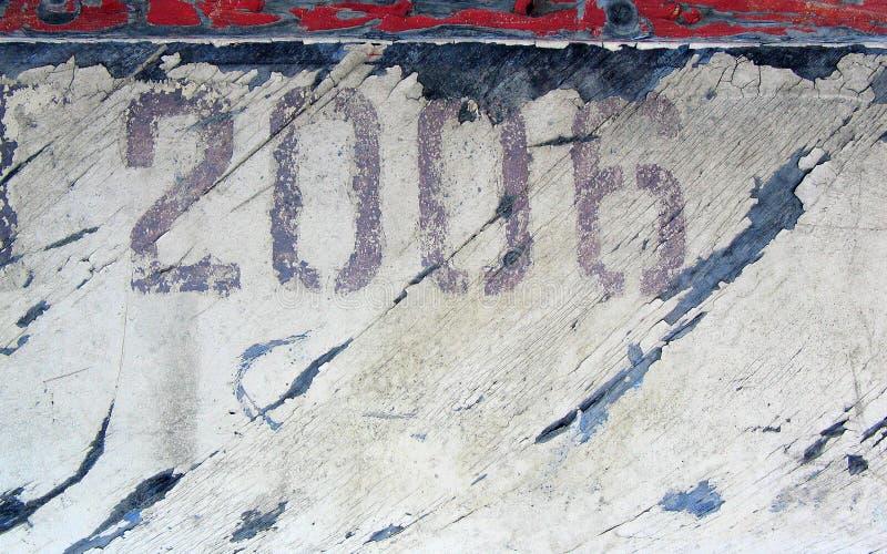 Download 2006年 库存图片. 图片 包括有 艺术, 纹理, 抽象, 破裂, 背包, 详细资料, 日历, 颜色, 脆皮 - 179783