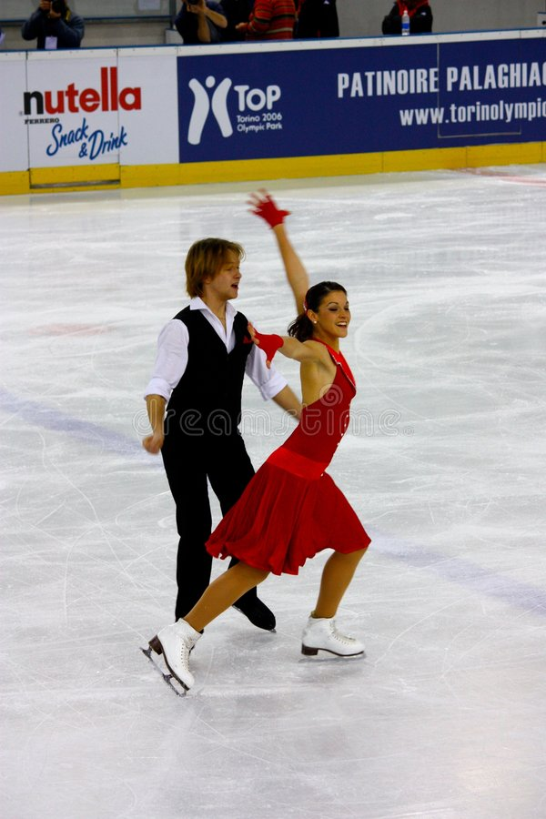 2009 πρωταθλήματα λογαριάζ&omicron στοκ φωτογραφία