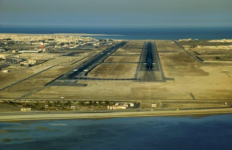 2009 30r Bahrain l pas startowy obrazy stock