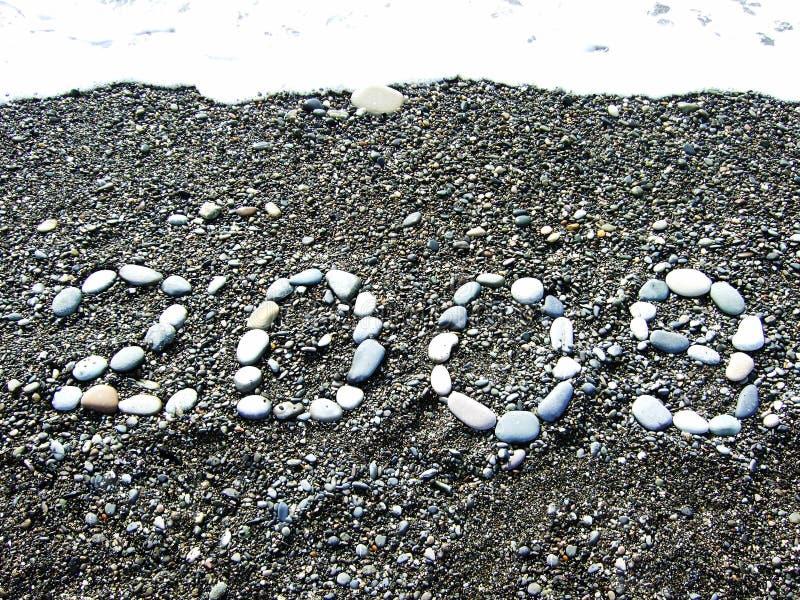 2009 photos libres de droits