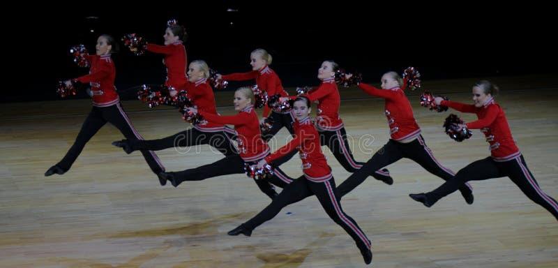 Download 2010 mistrzostwo Finland obraz editorial. Obraz złożonej z sport - 13327960
