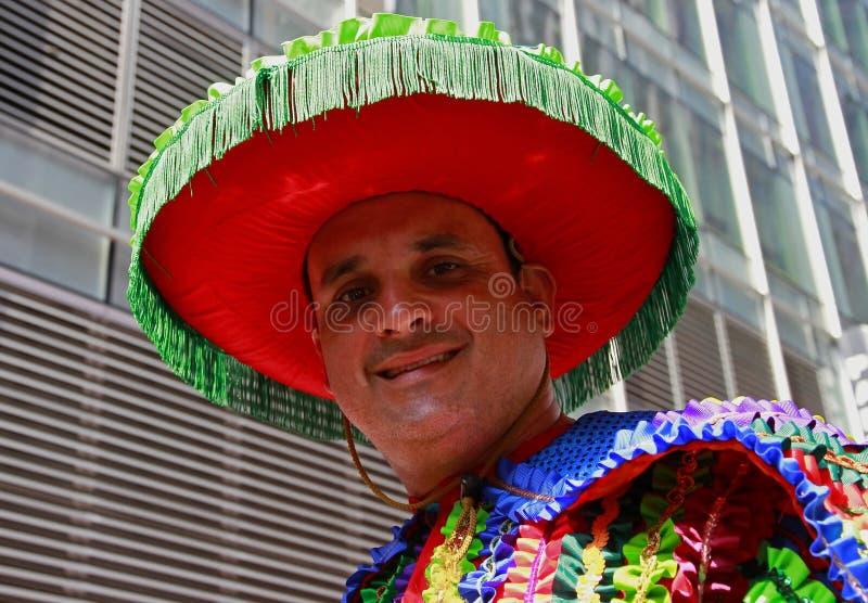 Download 2010 Puerto Rican Day Parade Editorial Image - Image: 14738215