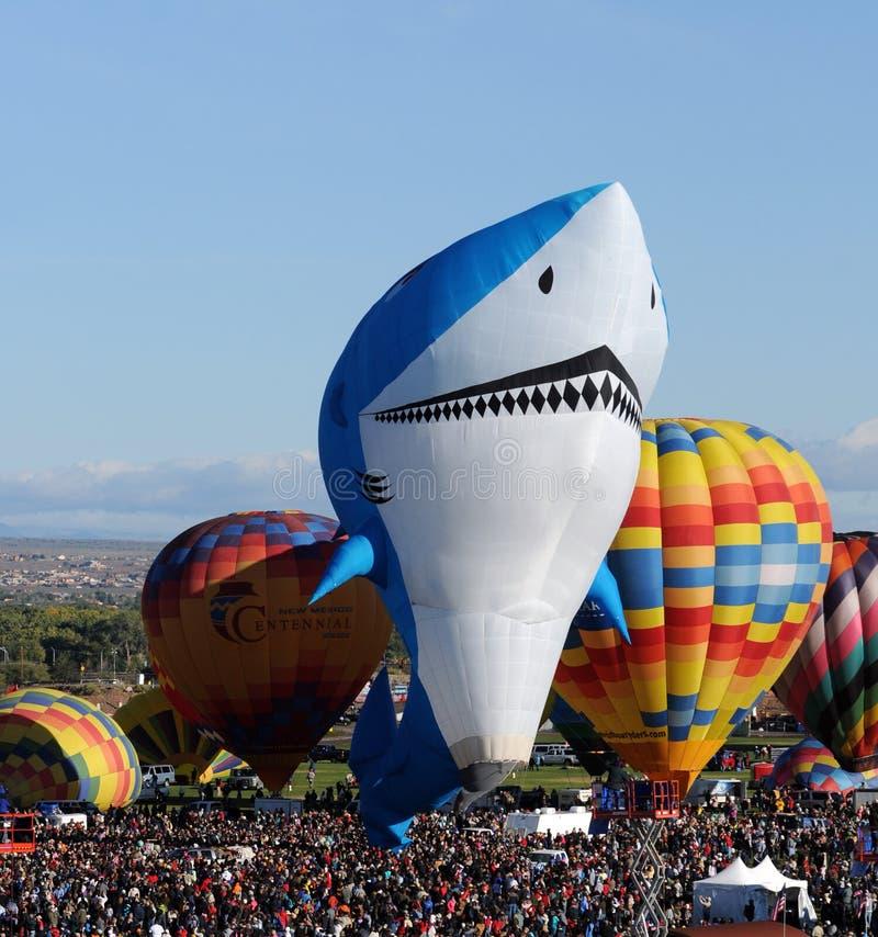 Download 2011个气球节日国际 编辑类图片. 图片 包括有 陆运, 亚伯科基, 陈腐, 采取, 人群, 活动, äº - 22355115