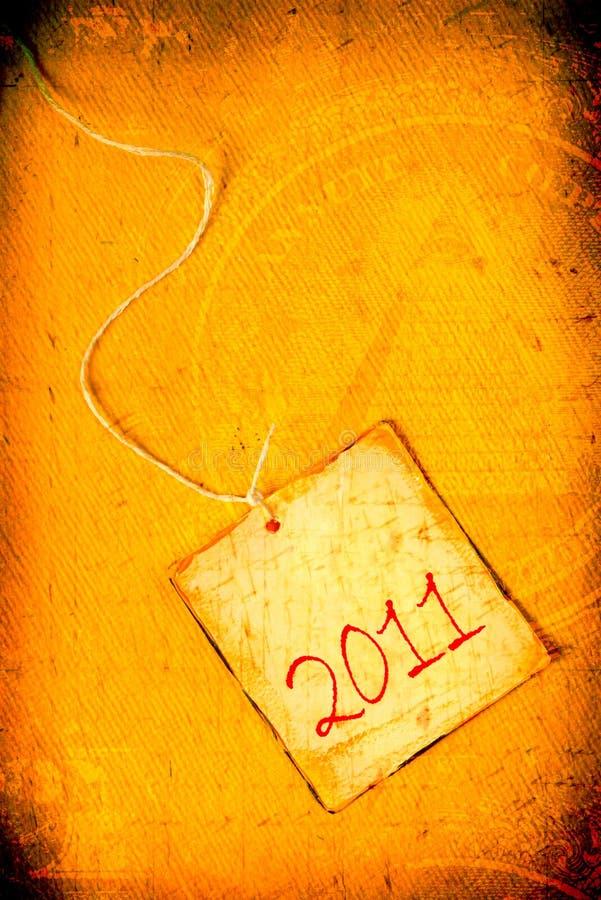 2011年 库存图片