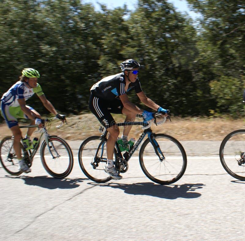 Download 2011 Amgen Tour Of California Editorial Image - Image: 19758325