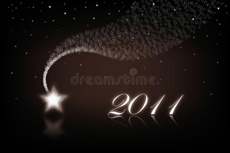 2011 deluxe stock photography
