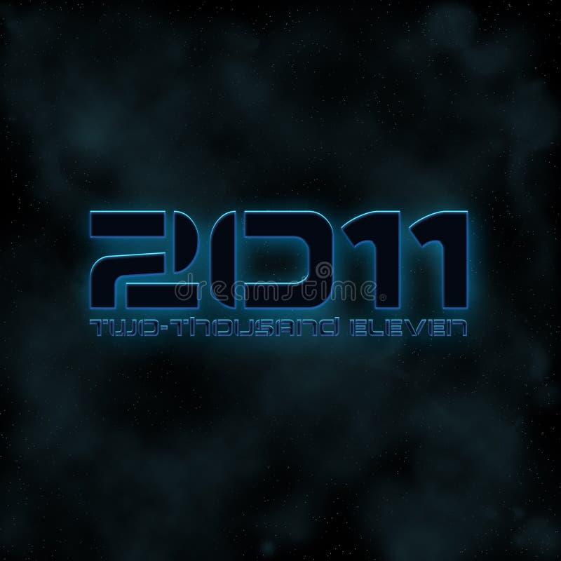 2011 fi sci文本 库存图片