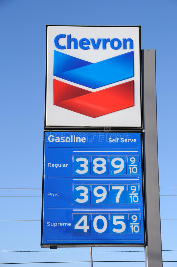 Free 2011 Gas Prices Rise Dramatically Royalty Free Stock Photo - 18647825