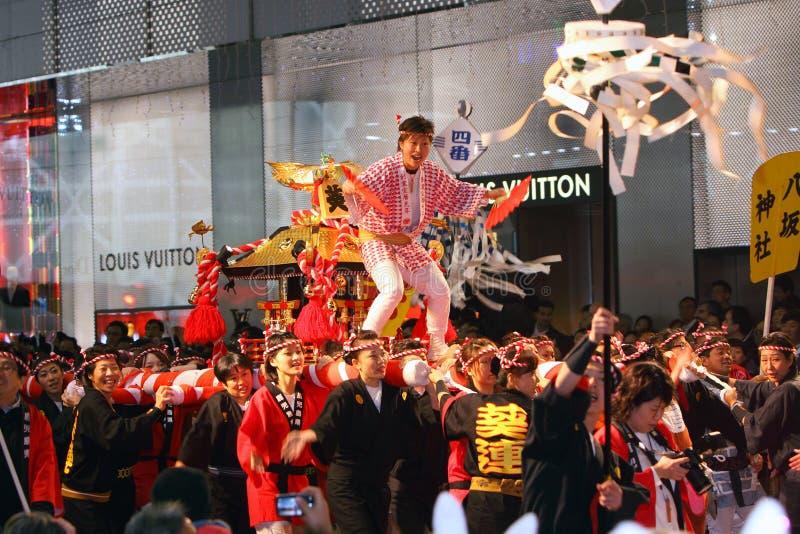 2011 kinesiska int l ny natt ståtar år arkivfoto