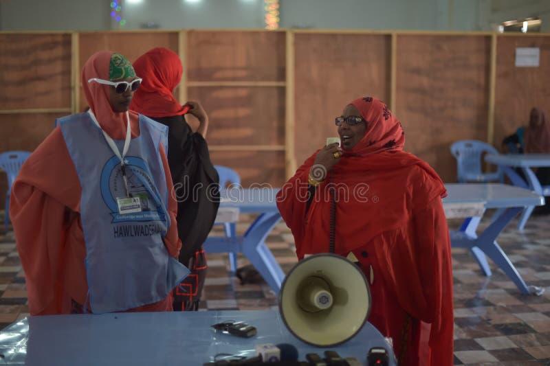 2012_12_12_somaliland_elections-6 Free Public Domain Cc0 Image