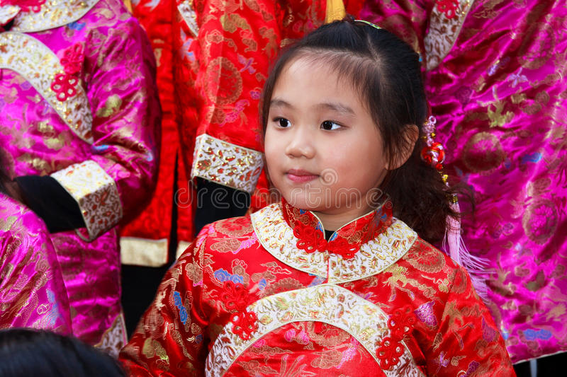 Download 2012 Chinese New Year Parade In San Francisco Editorial Photo - Image: 23401151