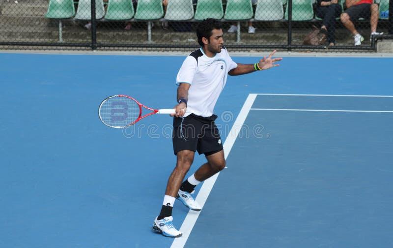 2012 fachowy australianu open tenis obrazy stock