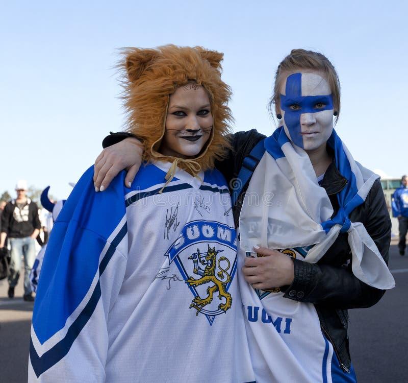 Download 2012 Ice Hockey World Championship Editorial Image - Image: 24775365