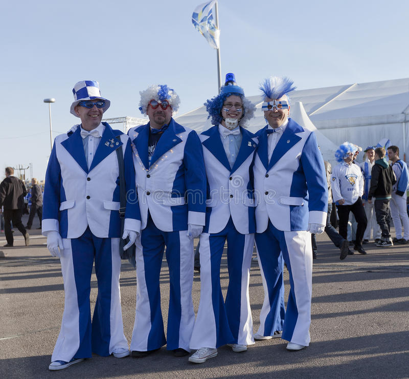 Download 2012 Ice Hockey World Championship Editorial Image - Image: 24776035
