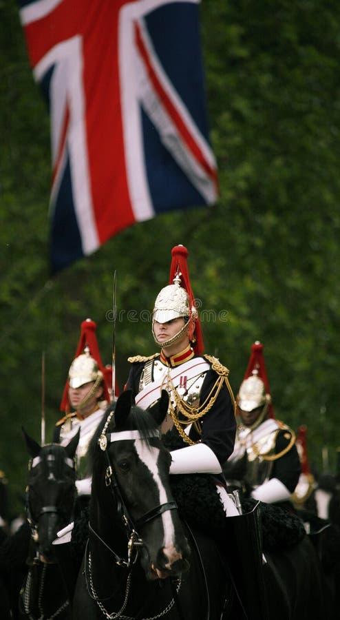 2012 kolorów target2499_0_ obraz royalty free