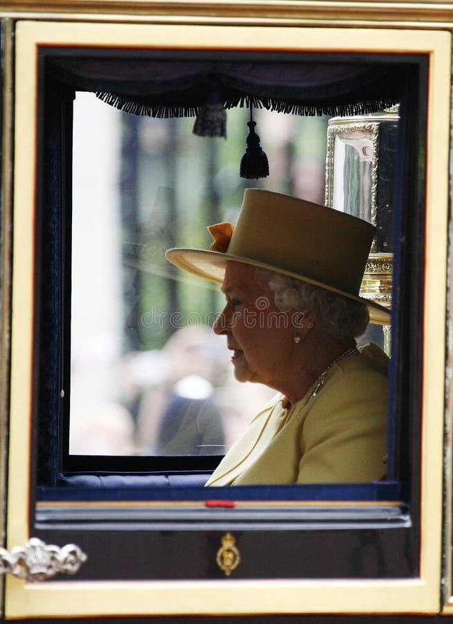 2012 kolorów target957_0_ zdjęcia royalty free