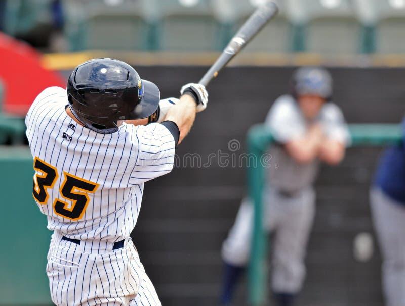 Download 2012 Minor League Baseball Action Editorial Photo - Image: 25130251