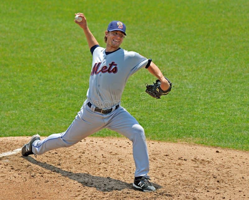 2012 Minor League Baseball action royalty free stock photos