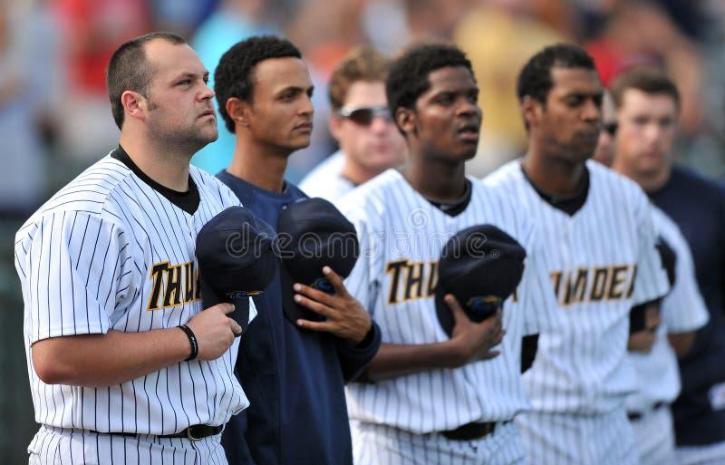 2012 Minor League Baseball - Eastern League Editorial Photography