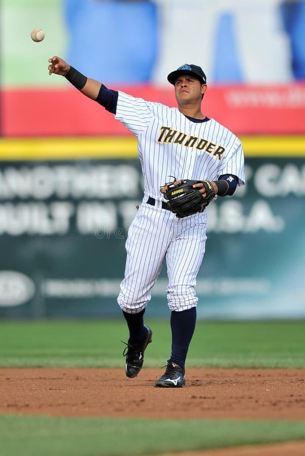 Download 2012 Minor League Baseball - Eastern League Editorial Stock Photo - Image: 26021483