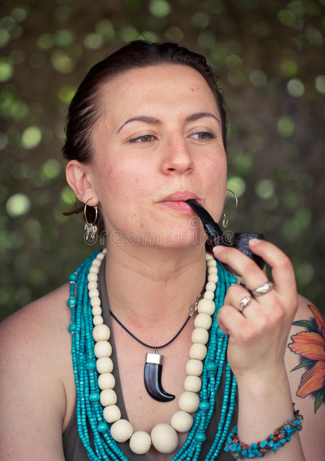 2012 ukraine för snabb nezhyn västra wild fotografering för bildbyråer