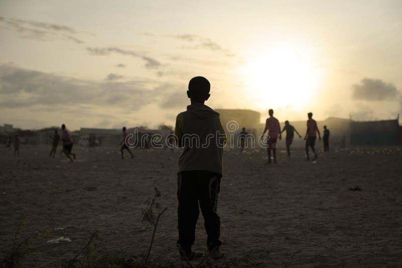 2013_08_19_FIFA_Children's_Day_L jpg lizenzfreies stockfoto