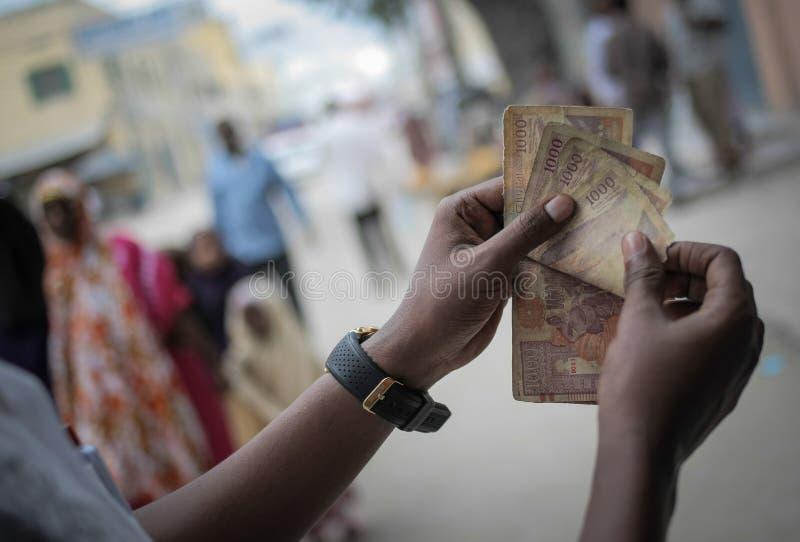 2013_10_23_economy_barclays_remittance_money_transfer_015 Free Public Domain Cc0 Image