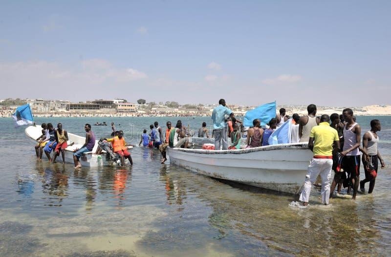 Download 2014_01_31_Lido_Lifeguards-12.JPG Stock Image - Image of africa, ocean: 84981325