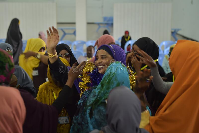 2016_12_06_somaliland_elections-9 Free Public Domain Cc0 Image