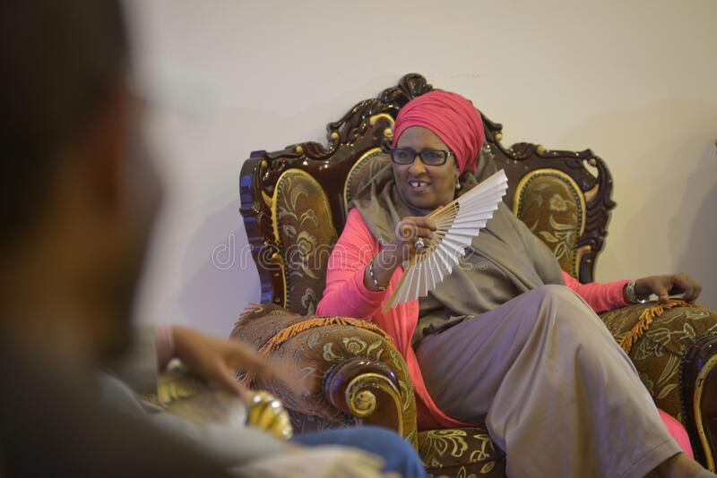 2016_12_11_somali_election_officials-2 Free Public Domain Cc0 Image
