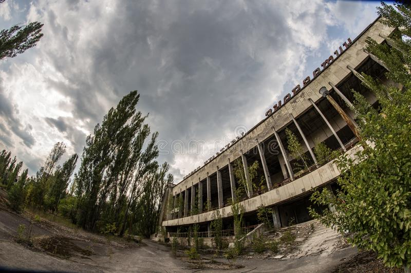 20160905-tschernchernobyl 30 Years After – Public Domain Cc0obyl 30 Years After | Public Domain Cc0 | Wendelin Jacober_-148chern Free Public Domain Cc0 Image