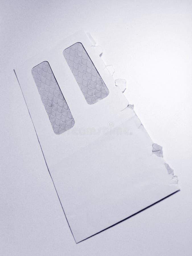 企业信包 库存图片