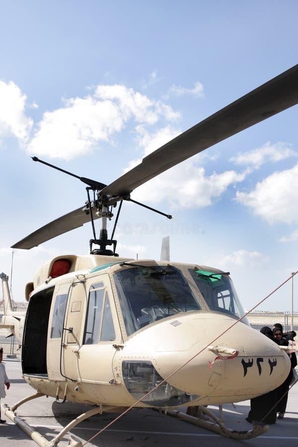 212 för bahrain för 20120 airshow static för skärm klocka fotografering för bildbyråer