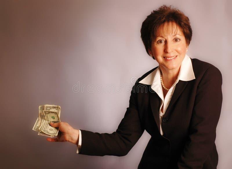 Download 2164 здесь деньги s стоковое изображение. изображение насчитывающей счастливо - 481061