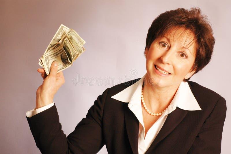 2171 εδώ χρήματα S Στοκ φωτογραφία με δικαίωμα ελεύθερης χρήσης