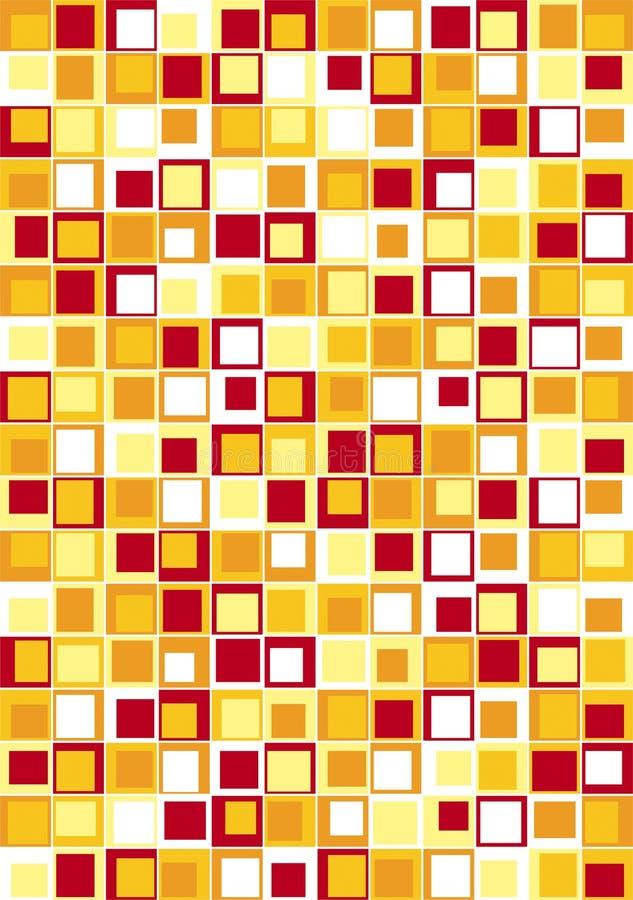 Download 23背景 库存例证. 插画 包括有 红色, 都市, 五颜六色, 照亮, 温暖, 形状, 减速火箭, 时髦, 墙纸 - 190136