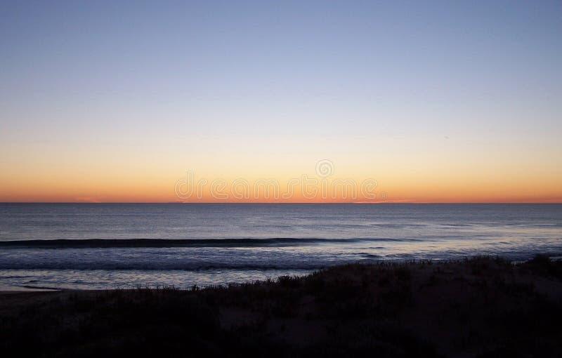 23 słońca zdjęcia stock