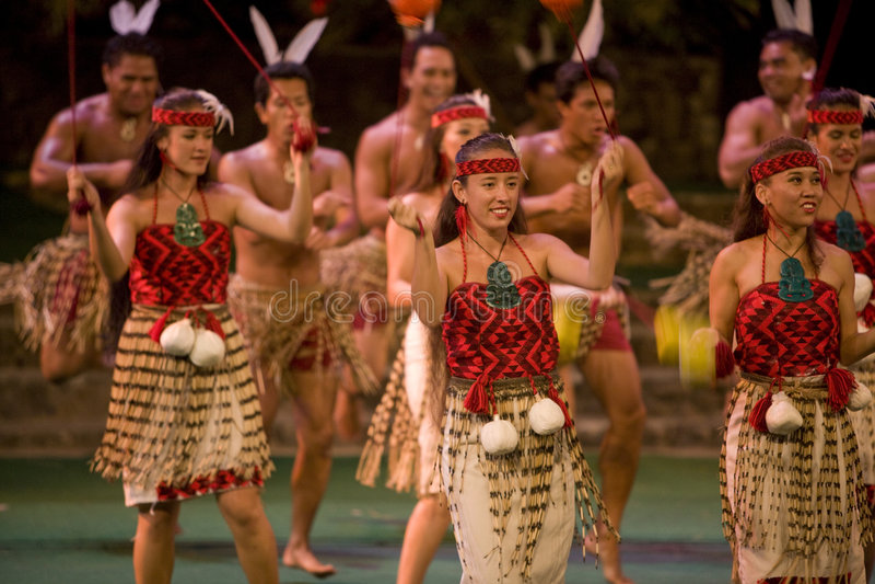 2359 χορευτές POI σφαιρών στοκ εικόνα