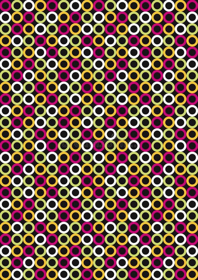 Download 24个背景 库存例证. 插画 包括有 来回, 设计, 背包, 质朴, 艺术, 黄色, 生活方式, 图象, 模式 - 193882