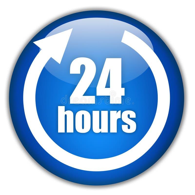 24 serviços da hora